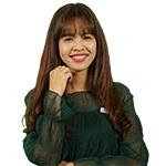 Th.s Ruby Thảo Trần