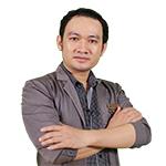David Thanh